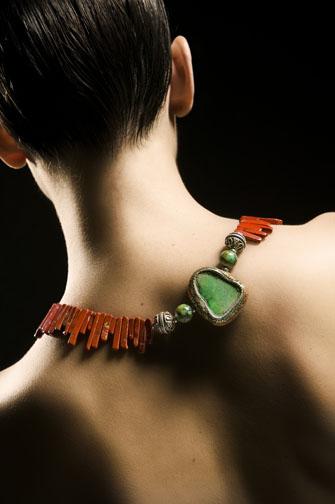 Jewelry test #4