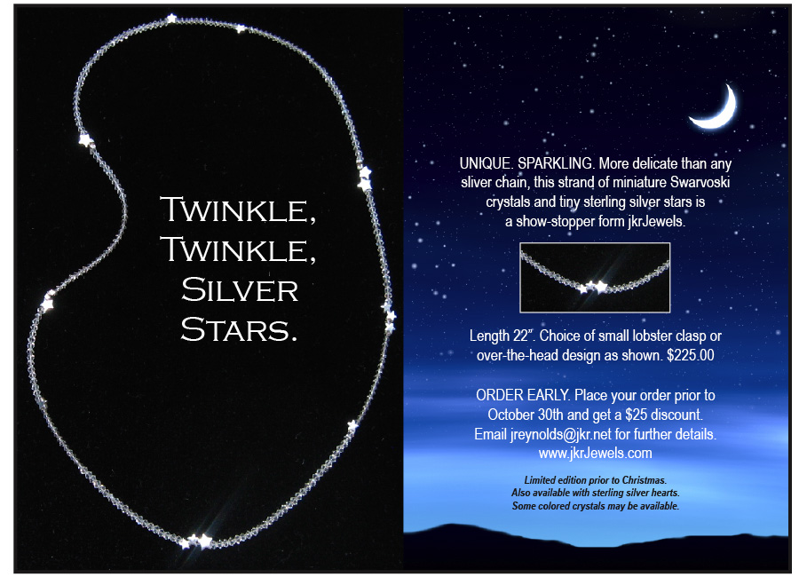 twinkle star necklace3 AD
