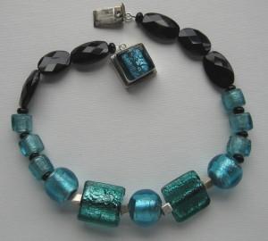 Murano Glass-OnyxC
